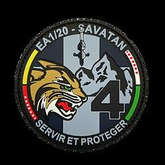 EA 1-20-4 tactique_SP.png
