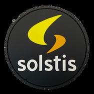 Solstis_SP.png