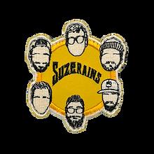 Suzerains_SP.png