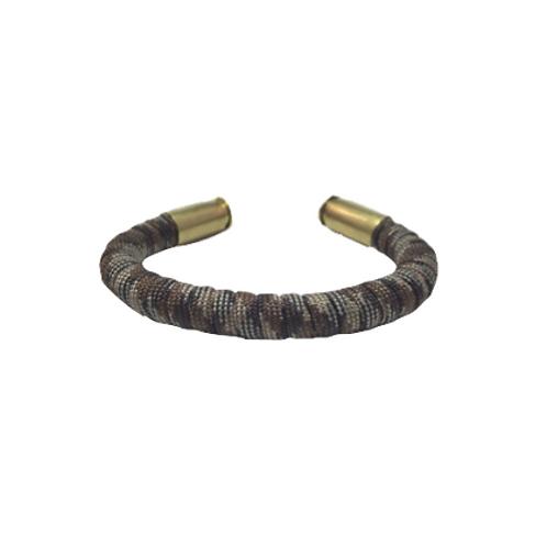 Bracelet paracord - Simple
