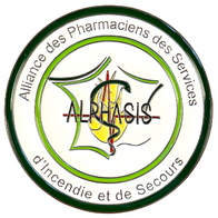 Alphasis.png