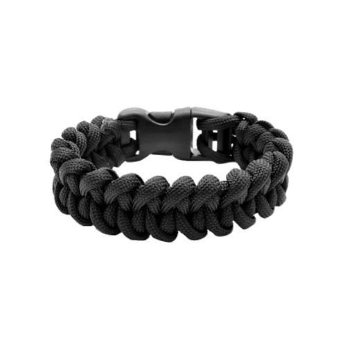Bracelet paracord - Shark-Jaw