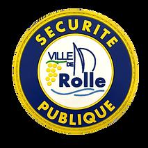 Sécu Publique Rolle_SP.png