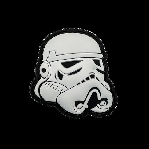 Badge STORMTROOPER