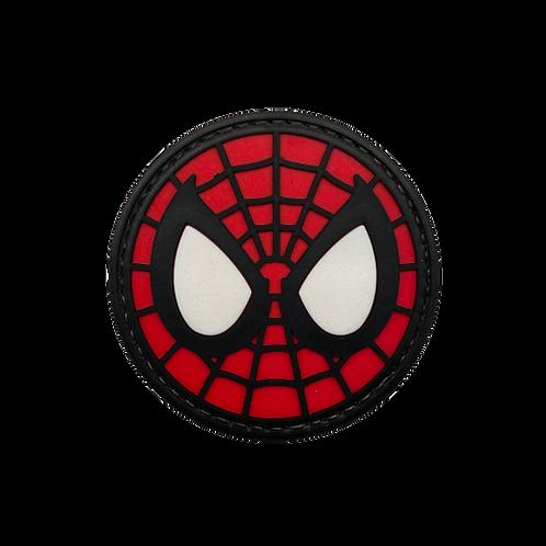 Badge SPIDERMAN EYES