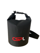 SP_Sac étanche CSPL_2.png