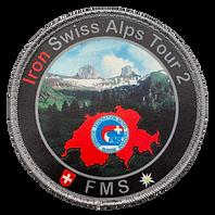 FMS Iron argent_SP.png