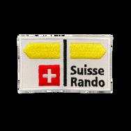 Suisse Rando_SP.png
