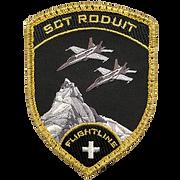 Section Roduit_SP.png