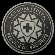 Tribunal Fédéral PVC_SP.png