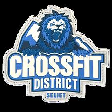 Crossfit Seujet_SP.png