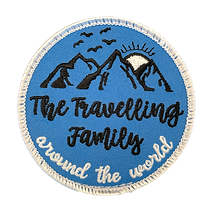 Travelling Family_SP.png