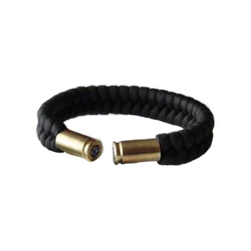 Bracelet paracord - Fishtail