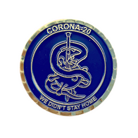 Corona 20_verso.png