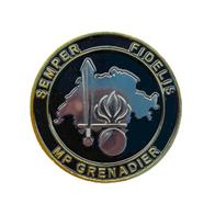 MP Grenadier_recto.png