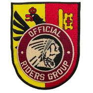 Riders groupe GE_SP.png