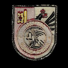 Badge brodé - brut_3.png