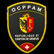 OCPPAM_SP.png