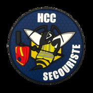 HCC Abeille_SP.png