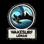 Wakesurf Léman_SP.png