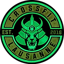 Crossfit Lausanne_Fluo_1_TBLS.png