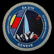EA 2-19 GE Tissu_SP.png