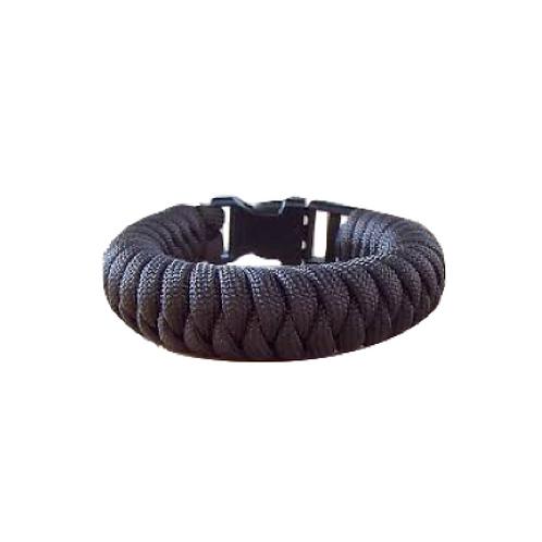 Bracelet paracord - Snake