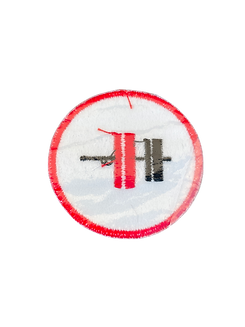 Badge brodé - Thermocollant_6.png