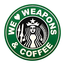 Weapons coffee_SP.png