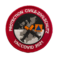 PCi VACCOVID 2021_1_SP.png