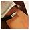 Thumbnail: Bracelet paracord - Simple