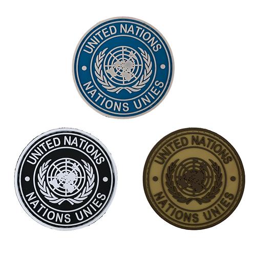 Badge ONU