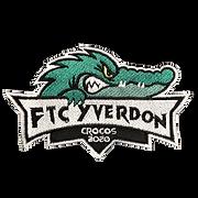FTC Yverdon_SP.png