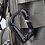 Thumbnail: Mousqueton D-ring