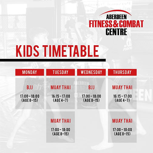 Kids timetable-min.jpg
