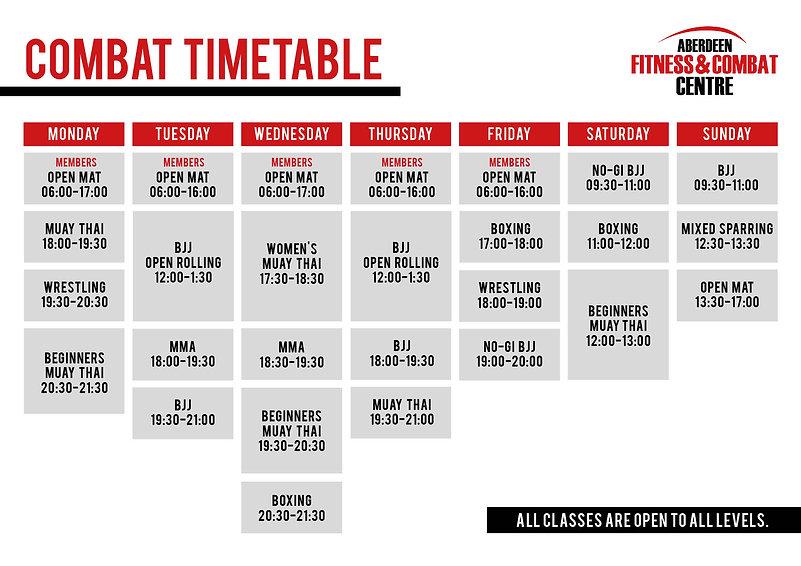 AFCC Timetable New (2).jpg