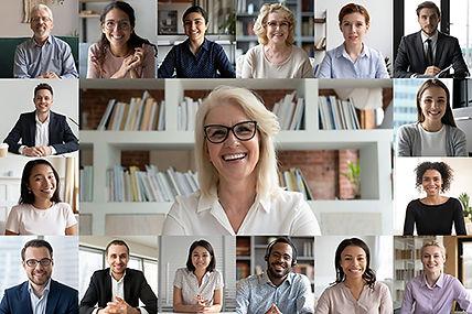 OBON online meeting small.jpg