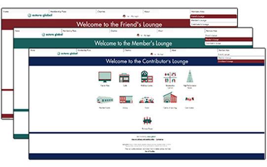 Members Screens.jpg