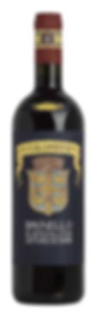 brunello-di-montalcino-colombini-docg_81