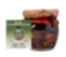 aglio-olio-pepeloncino.png