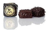 Chocaviar75.jpg