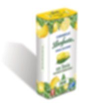 leonsnella-STEVIA_limone.png