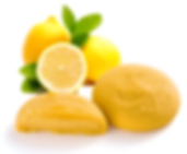 pasticcini-limone.png
