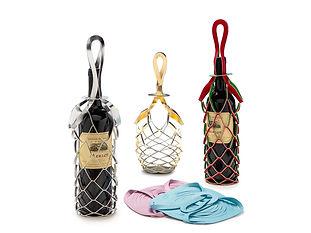 Bottleholder.jpg