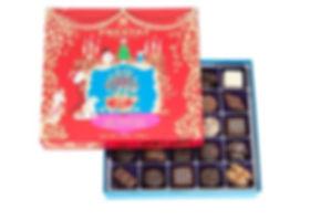 Prestat XMAS RED BOX 5.jpg
