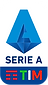 Serie_A_logo_(2019).png