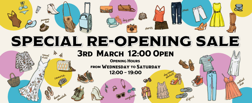 1SPECIAL_RE-OPENING_SALE