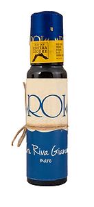 olio-Roi-mare.png