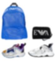 Armani+bag+borsello+scarpe.jpg