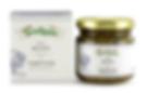 Salsa-olive-e-tartufo-90g.png